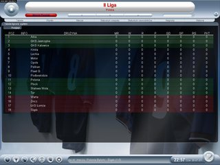 Championship Manager 2008 - screen - 2007-12-18 - 92052