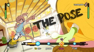 Project Rap Rabbit - screen - 2017-05-19 - 345746