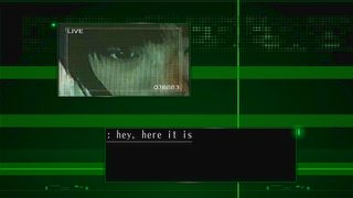 The Silver Case id = 332998