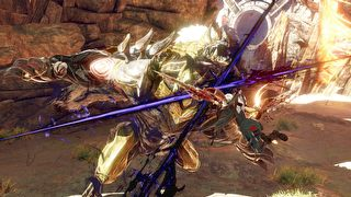 God Eater 3 - screen - 2018-11-15 - 387087