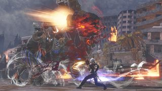 God Eater 3 - screen - 2018-11-15 - 387089