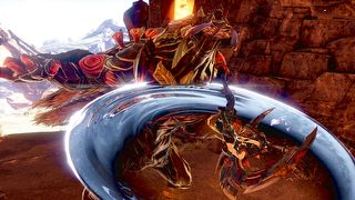 God Eater 3 - screen - 2018-11-15 - 387090