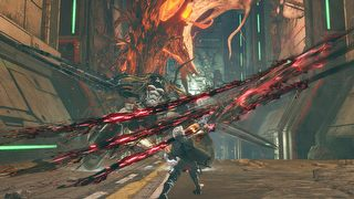 God Eater 3 - screen - 2018-11-15 - 387091