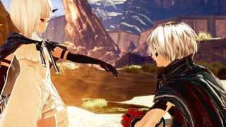 God Eater 3 - screen - 2018-11-15 - 387092