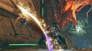 God Eater 3 - screen - 2018-11-15 - 387093
