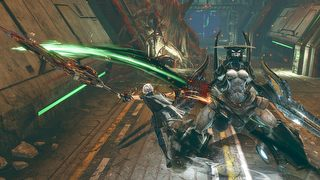 God Eater 3 - screen - 2018-11-15 - 387094