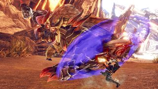 God Eater 3 - screen - 2018-11-15 - 387097