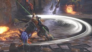 God Eater 3 - screen - 2018-11-15 - 387098