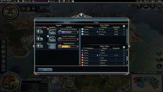 Sid Meier's Civilization V: Bogowie i Królowie - screen - 2012-06-19 - 241158
