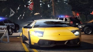 Need For Speed: Hot Pursuit - screen - 2010-06-15 - 187193