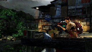 Uncharted: Golden Abyss id = 225612