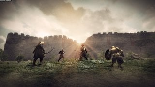 Game Of Thrones Online Pl