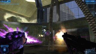 Halo 2 - screen - 2007-03-08 - 79810