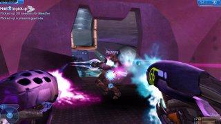 Halo 2 - screen - 2007-03-08 - 79811