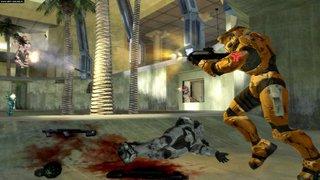 Halo 2 - screen - 2007-03-08 - 79812