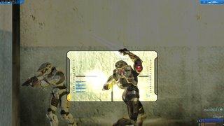 Halo 2 - screen - 2007-03-08 - 79813