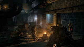 Metro Redux - screen - 2014-06-25 - 285337