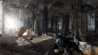Metro Redux - screen - 2014-06-25 - 285338