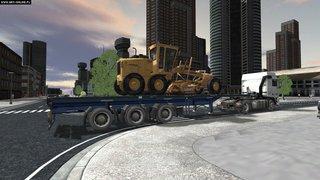 Symulator Transportu Ciężkiego 2 - screen - 2013-02-05 - 255370