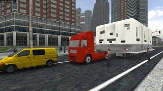 Symulator Transportu Ciężkiego 2 - screen - 2013-02-05 - 255371