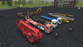 Symulator Transportu Ciężkiego 2 - screen - 2013-02-05 - 255372