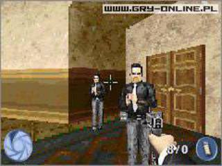 007 nightfire trainer for pc download