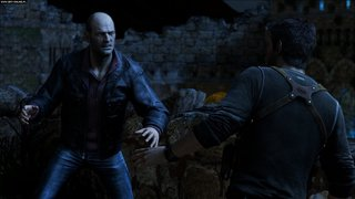 Uncharted 3: Drake's Deception id = 223342