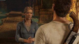 Uncharted 3: Drake's Deception id = 223343