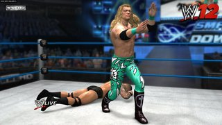 WWE '12 - screen - 2011-10-26 - 223348
