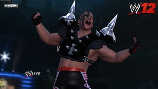 WWE '12 - screen - 2011-10-26 - 223349