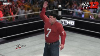 WWE '12 - screen - 2011-10-26 - 223350