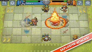 Hero Academy - screen - 2012-07-04 - 242146