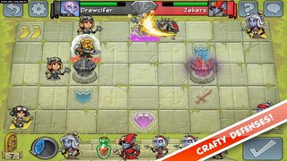 Hero Academy - screen - 2012-07-04 - 242147