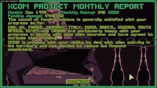 UFO: Enemy Unknown (1994) id = 228935