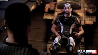 Mass Effect 2 - screen - 2010-01-27 - 178595