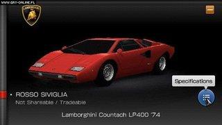 Gran Turismo - screen - 2009-09-02 - 162738