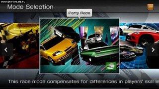 Gran Turismo - screen - 2009-09-02 - 162739
