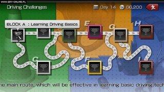 Gran Turismo - screen - 2009-09-02 - 162740