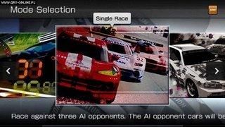 Gran Turismo - screen - 2009-09-02 - 162741