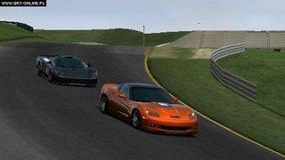 Gran Turismo - screen - 2009-09-02 - 162742