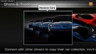 Gran Turismo - screen - 2009-09-02 - 162743