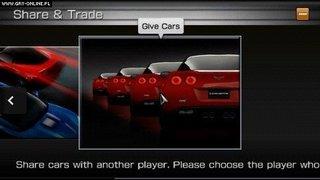 Gran Turismo - screen - 2009-09-02 - 162744