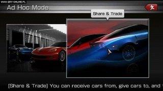 Gran Turismo - screen - 2009-09-02 - 162745