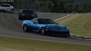 Gran Turismo - screen - 2009-09-02 - 162746
