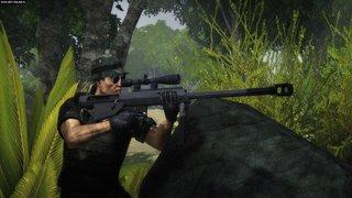 Battlefield Play4Free - screen - 2012-05-30 - 238807