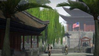 Battlefield Play4Free - screen - 2012-05-30 - 238808