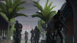 Battlefield Play4Free - screen - 2012-05-30 - 238809