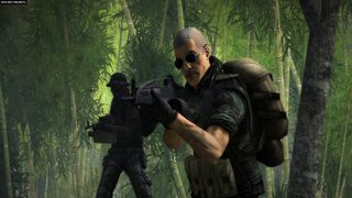Battlefield Play4Free - screen - 2012-05-30 - 238811