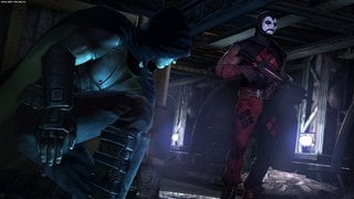 Batman: Arkham City - screen - 2012-05-30 - 238816