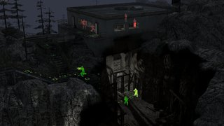 Jagged Alliance: Crossfire - screen - 2012-08-02 - 243656